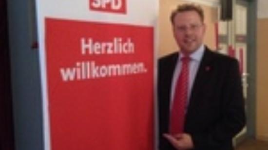 Nils Hindersmann