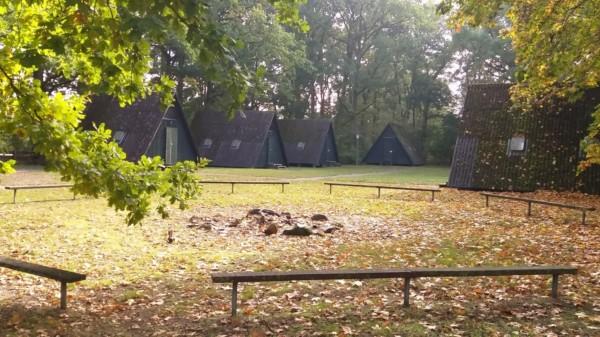 Jugenddorf Wieren
